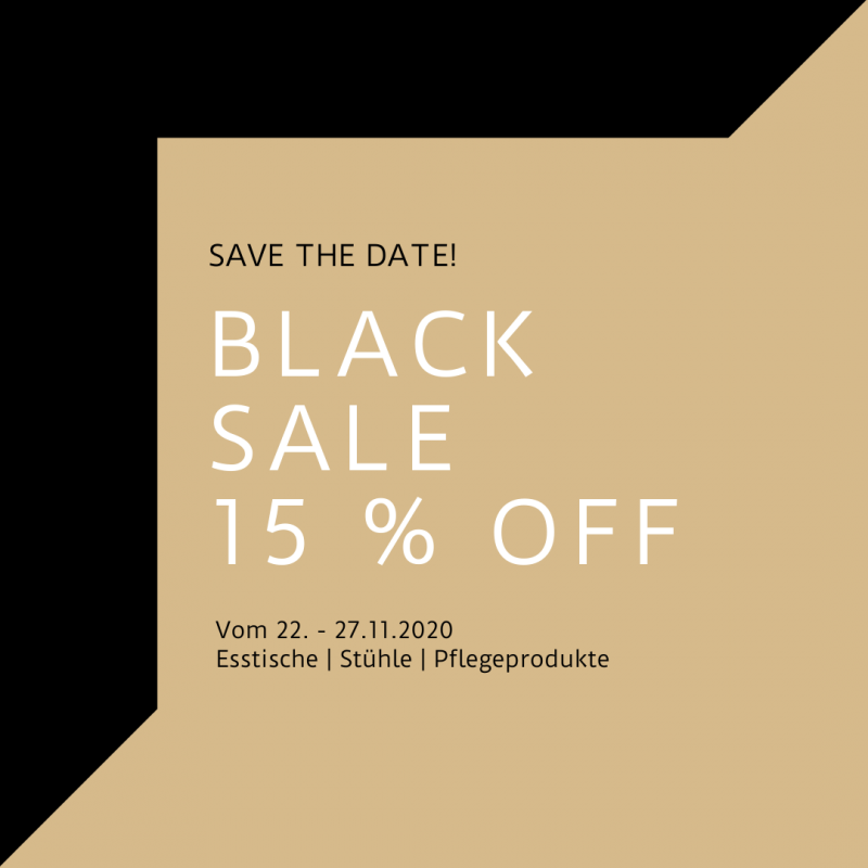 media/image/Insta-Black-Friday-15-Off-Dezember-2020-2.png