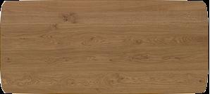Tischform-Shape