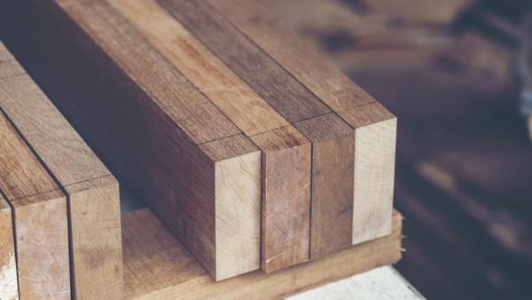 Massivholz-Handarbeit2
