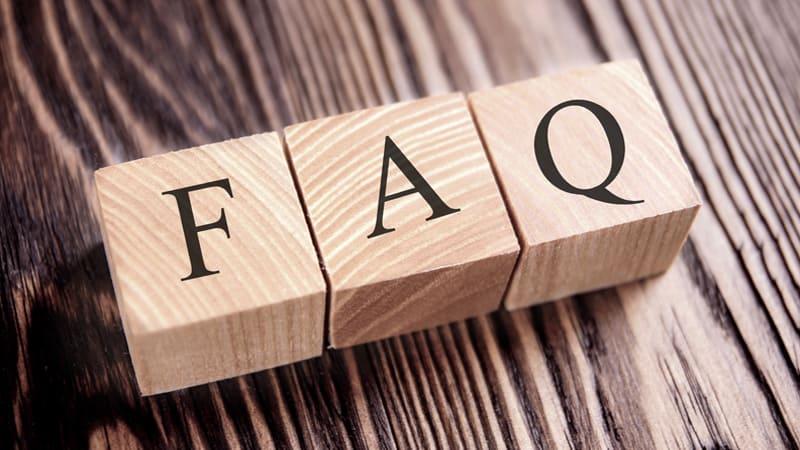 FAQ1hvK5s6GRx5JF