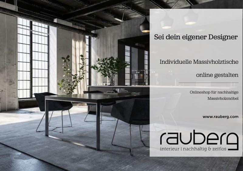 Rauberg Broschüre 2020