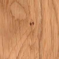 Holzmuster Wildeiche natur geölt