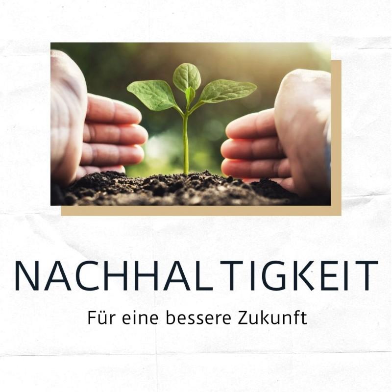 media/image/Insta_Post_Nachhaltigkeit_Versprechen.jpg