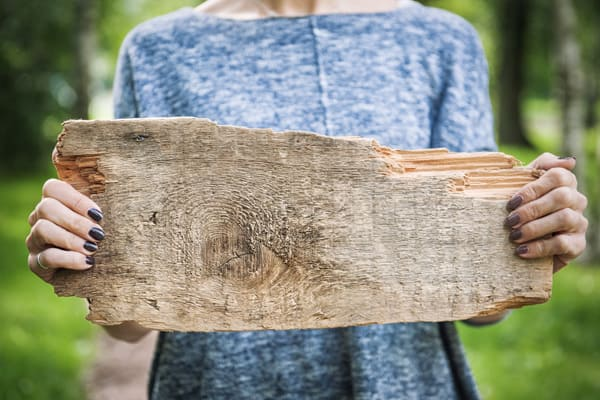 massivholz-kat2